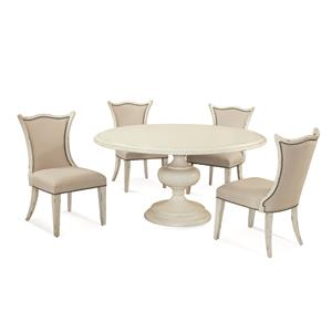 Adele Casual Dining Set