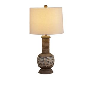 Gulfstream Table Lamp