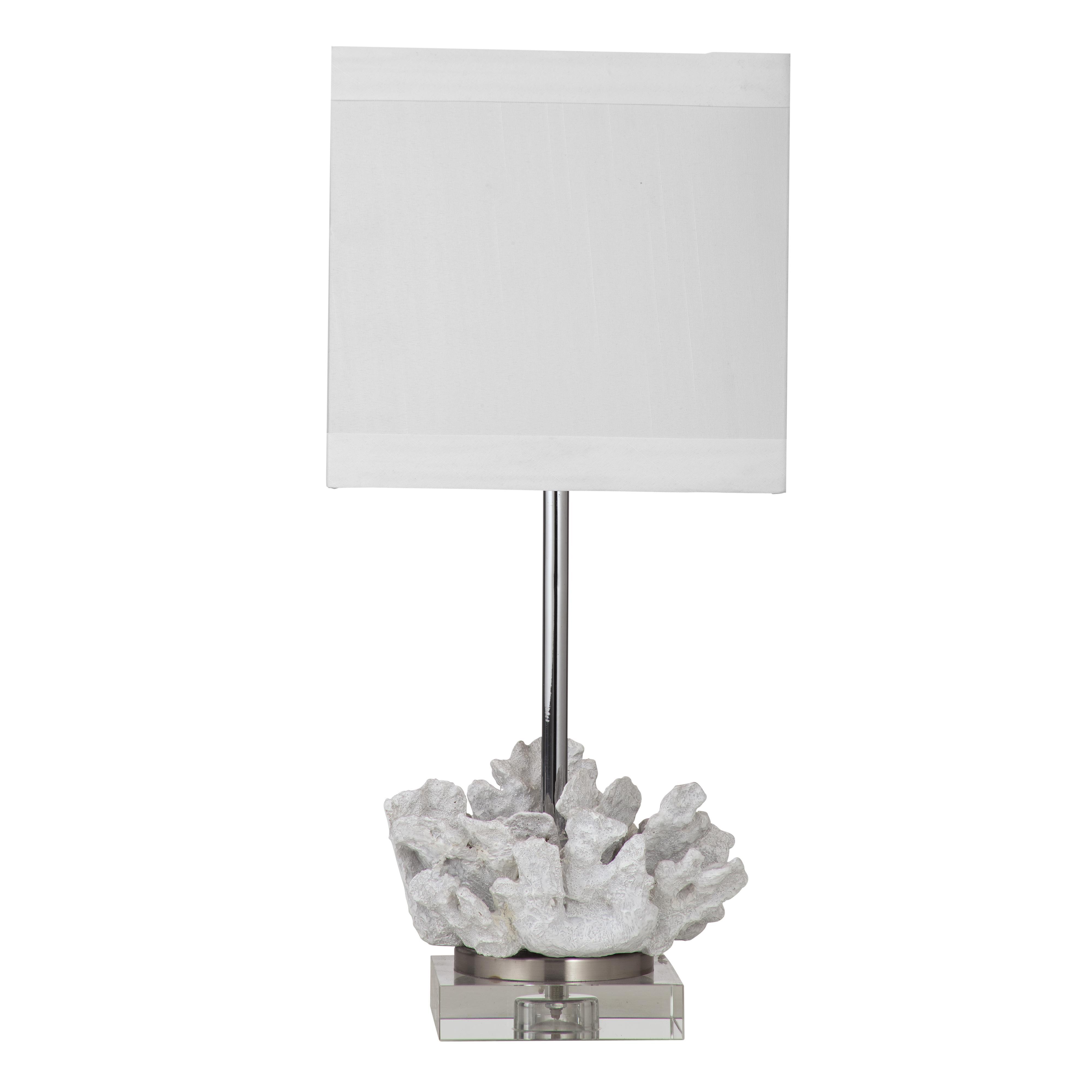 Largo Table Lamp
