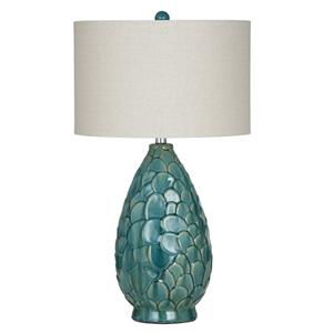 Sorento Table Lamp