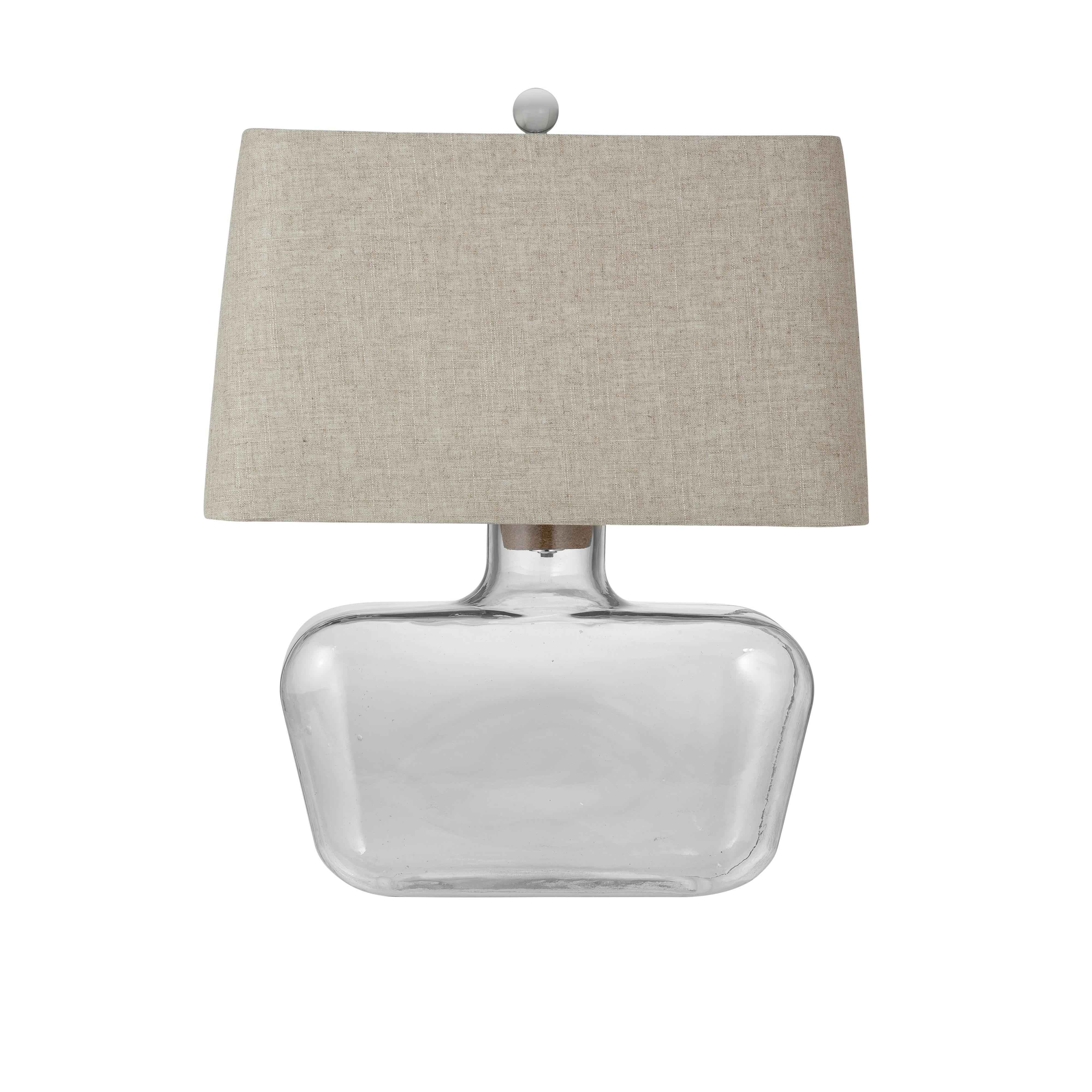 Simon Table Lamp