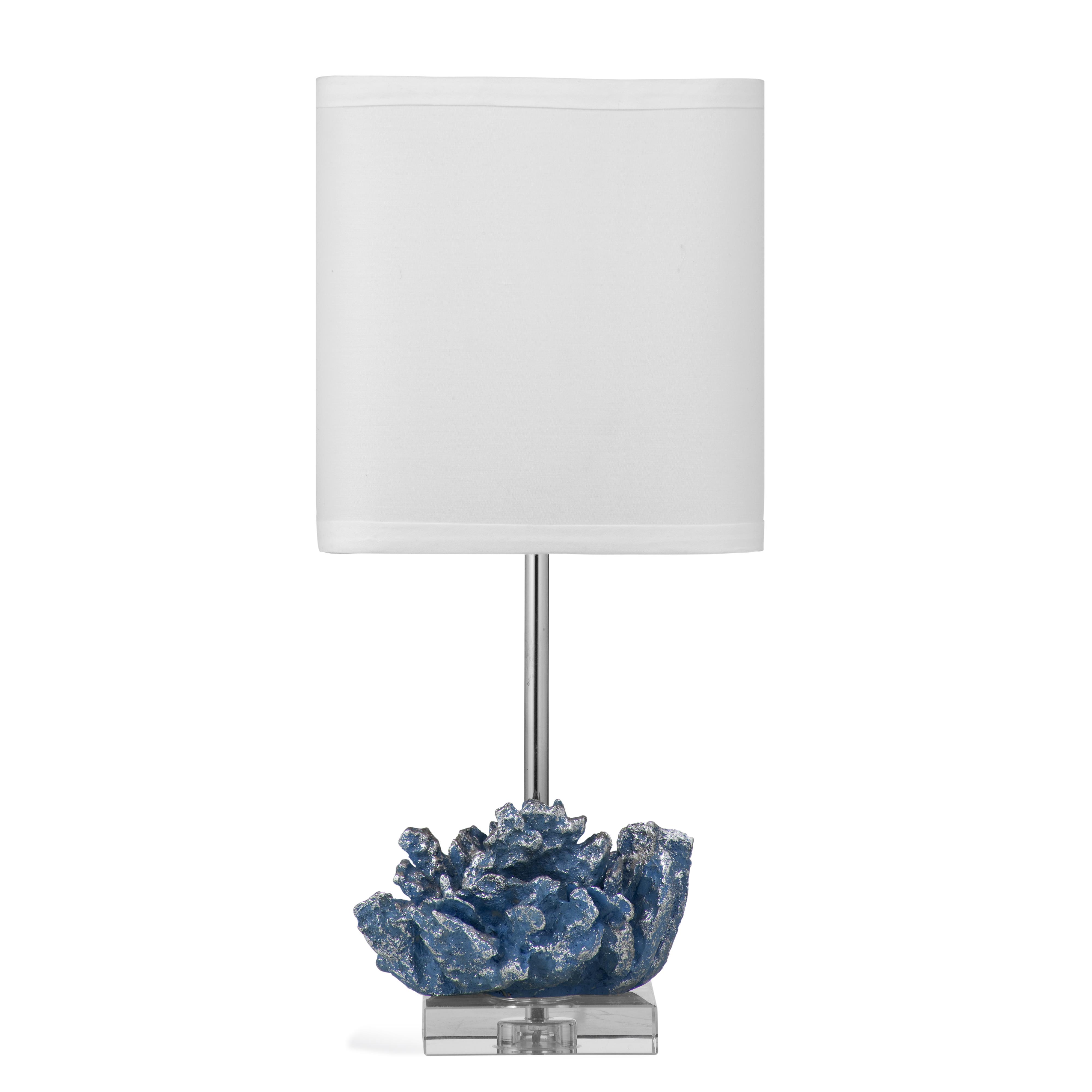 Pacificia Table Lamp