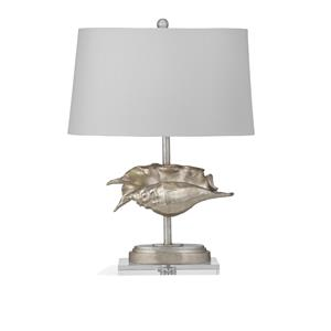 Del Mar Table Lamp