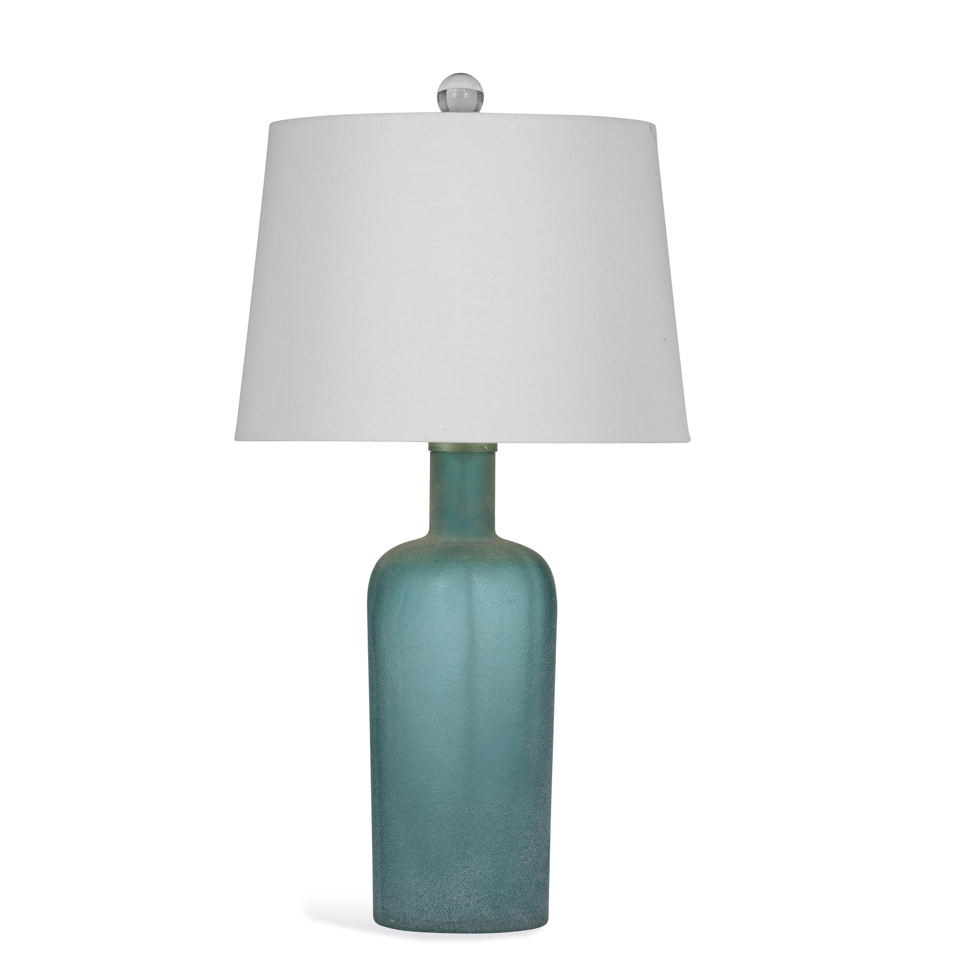 Sumter Table Lamp