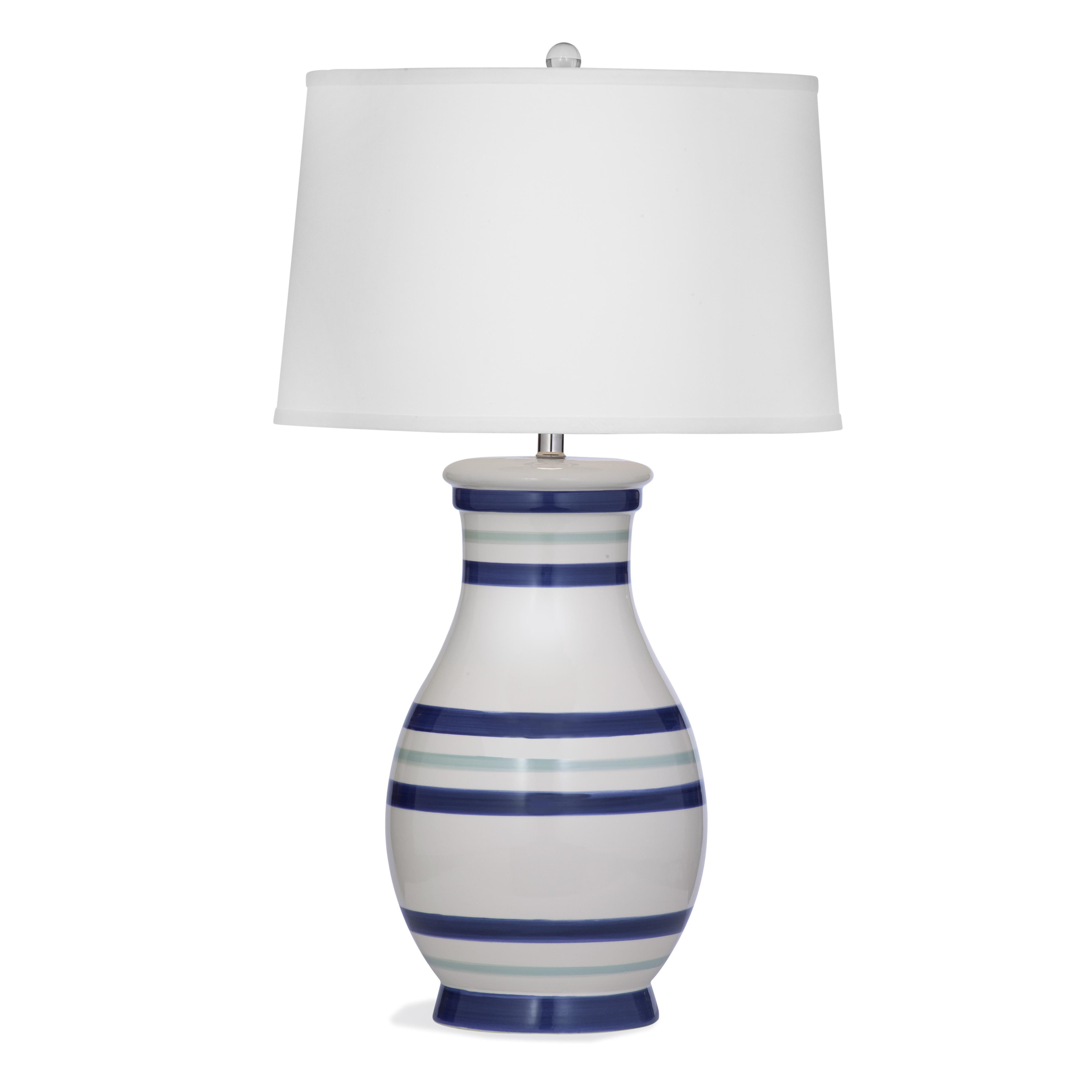 Siesta Table Lamp