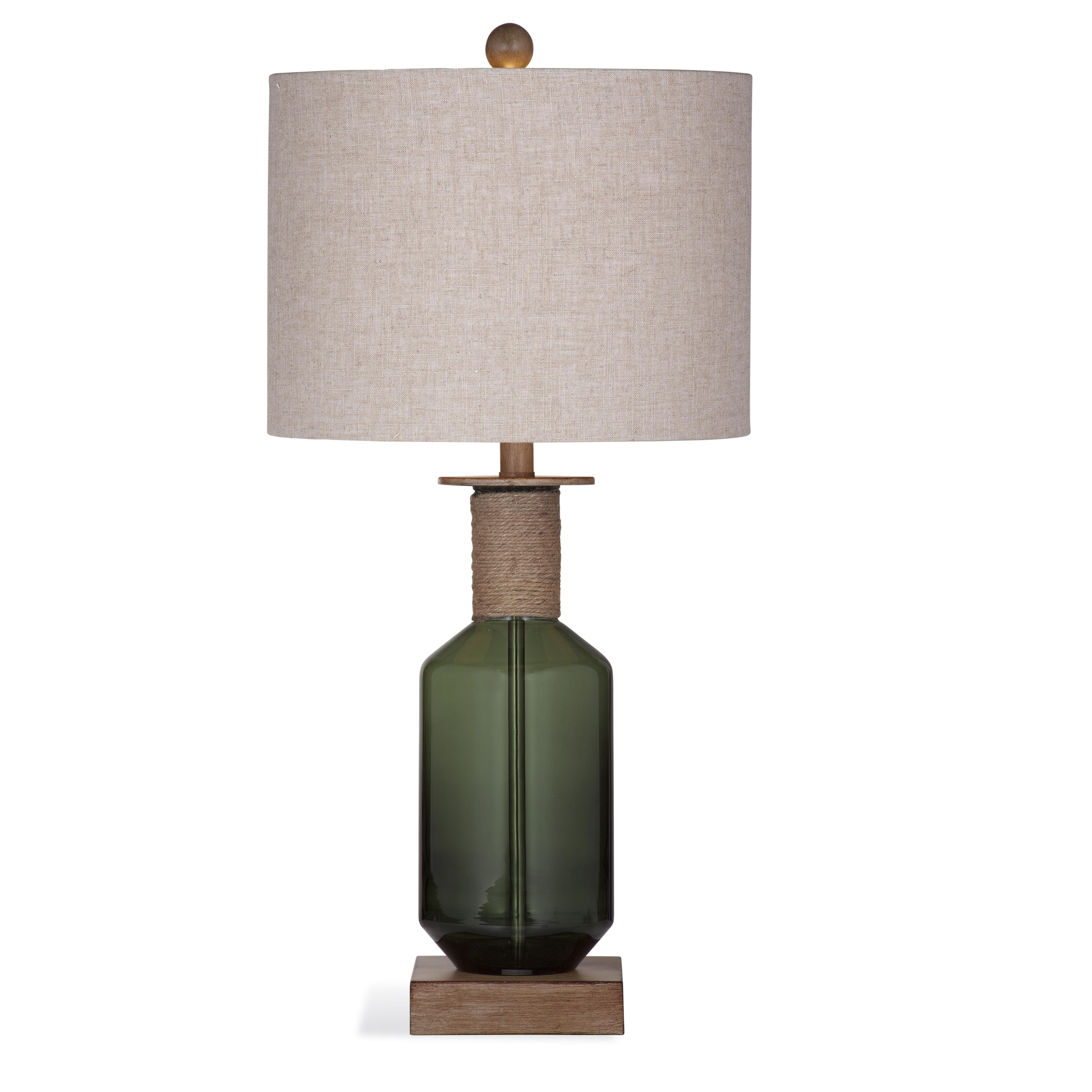 Bladen Table Lamp
