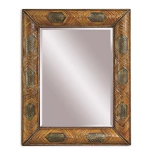 Figi Wall Mirror