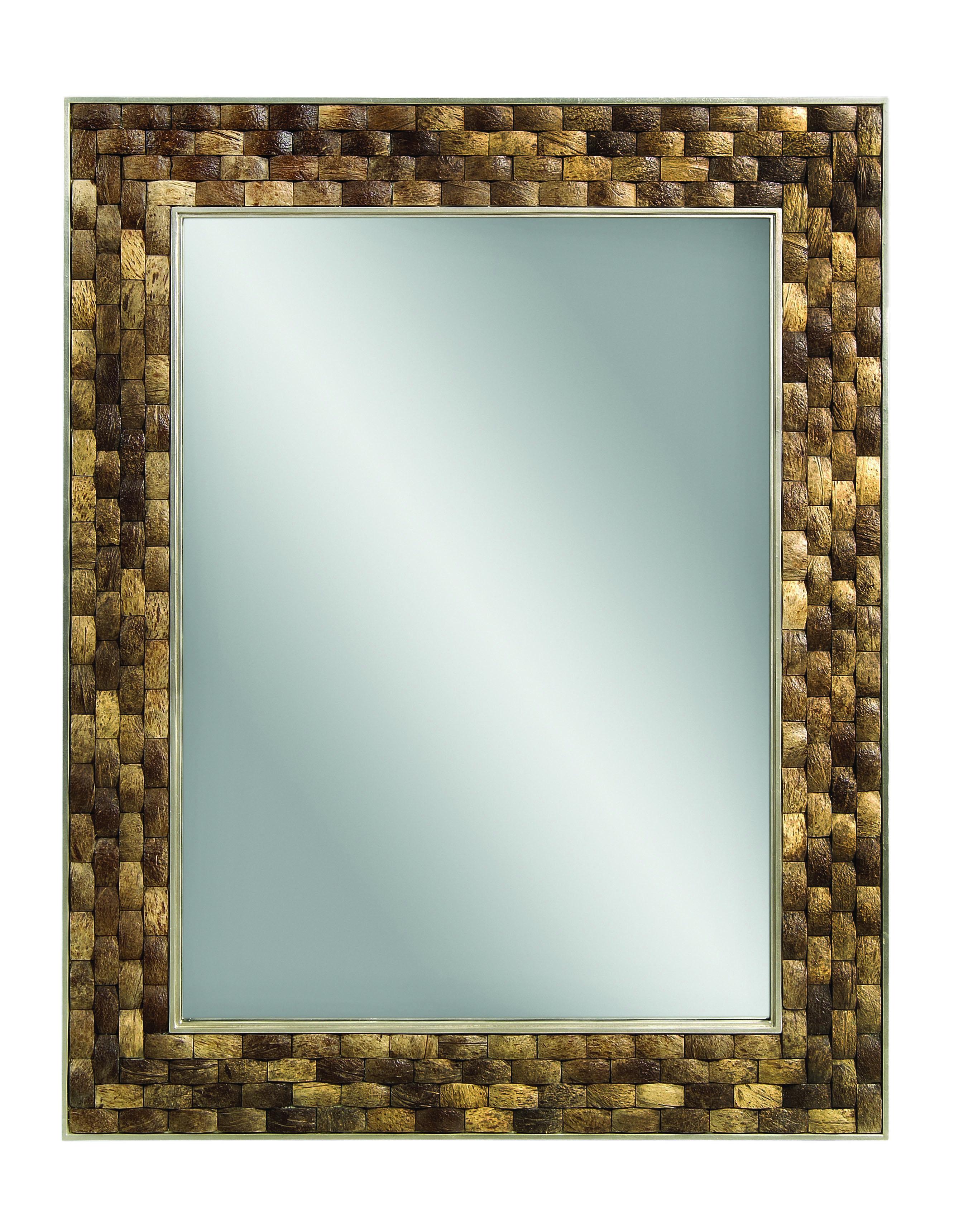 Taca Wall Mirror