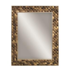 Taca Wall Mirror
