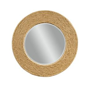 Palimar Wall Mirror