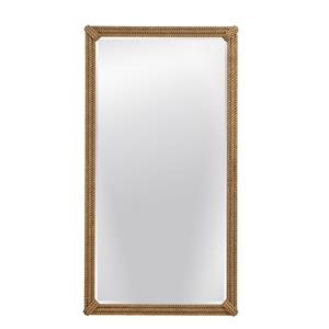 Augustina Leaner Mirror