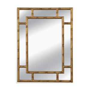 Sloan Wall Mirror