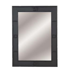 Bassett Mirror Pan Pacific Tybee Wall Mirror