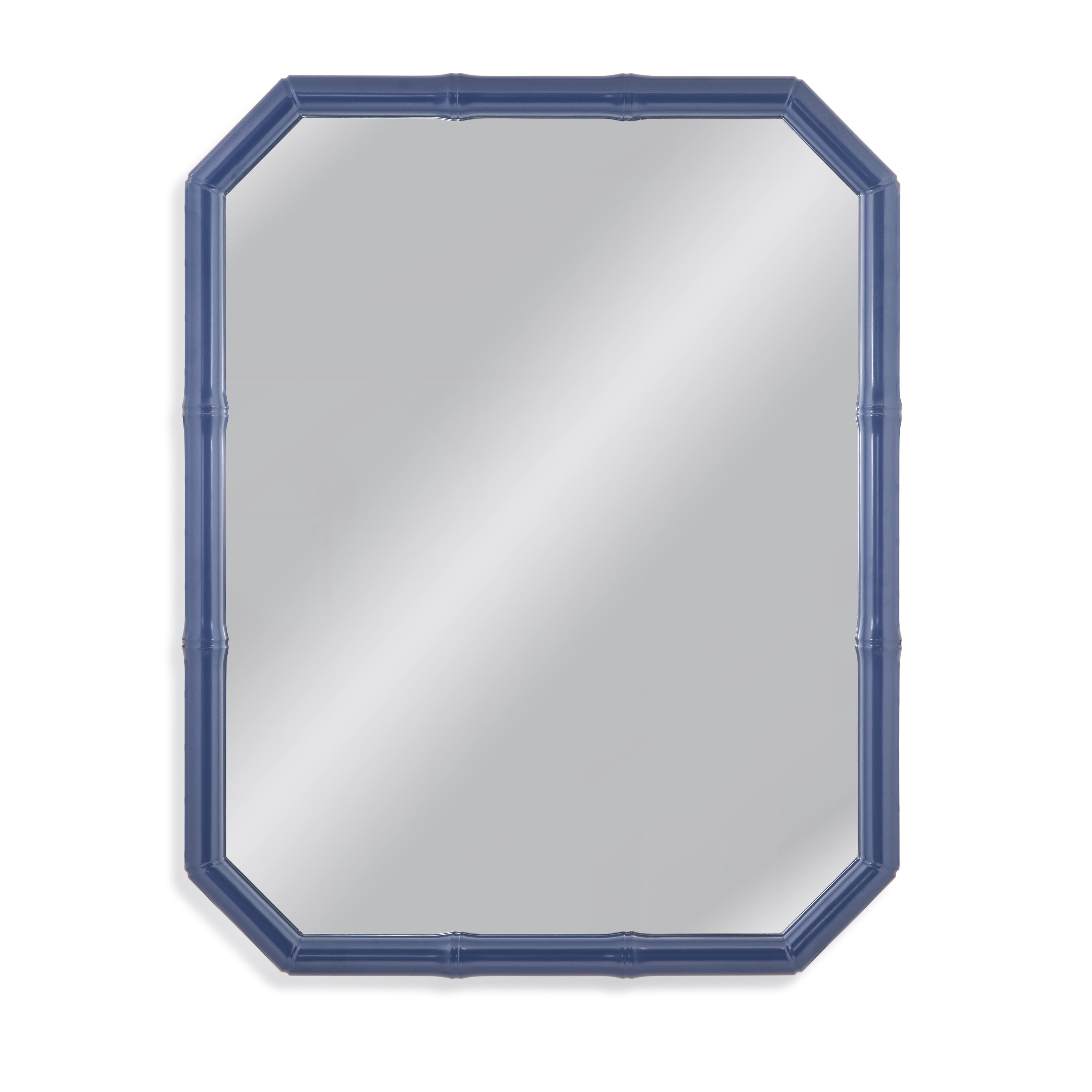 Pacifica Wall Mirror