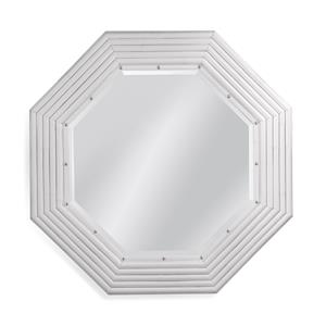 Sanford Wall Mirror