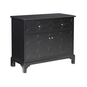 Hospitality Bar/Cabinet