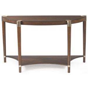 Cole Demilume Console Table