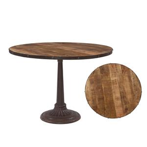 Courtlandt Dining Table