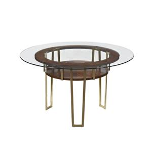 Cornell Dining Table