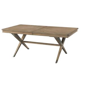 Jardine Dining Table