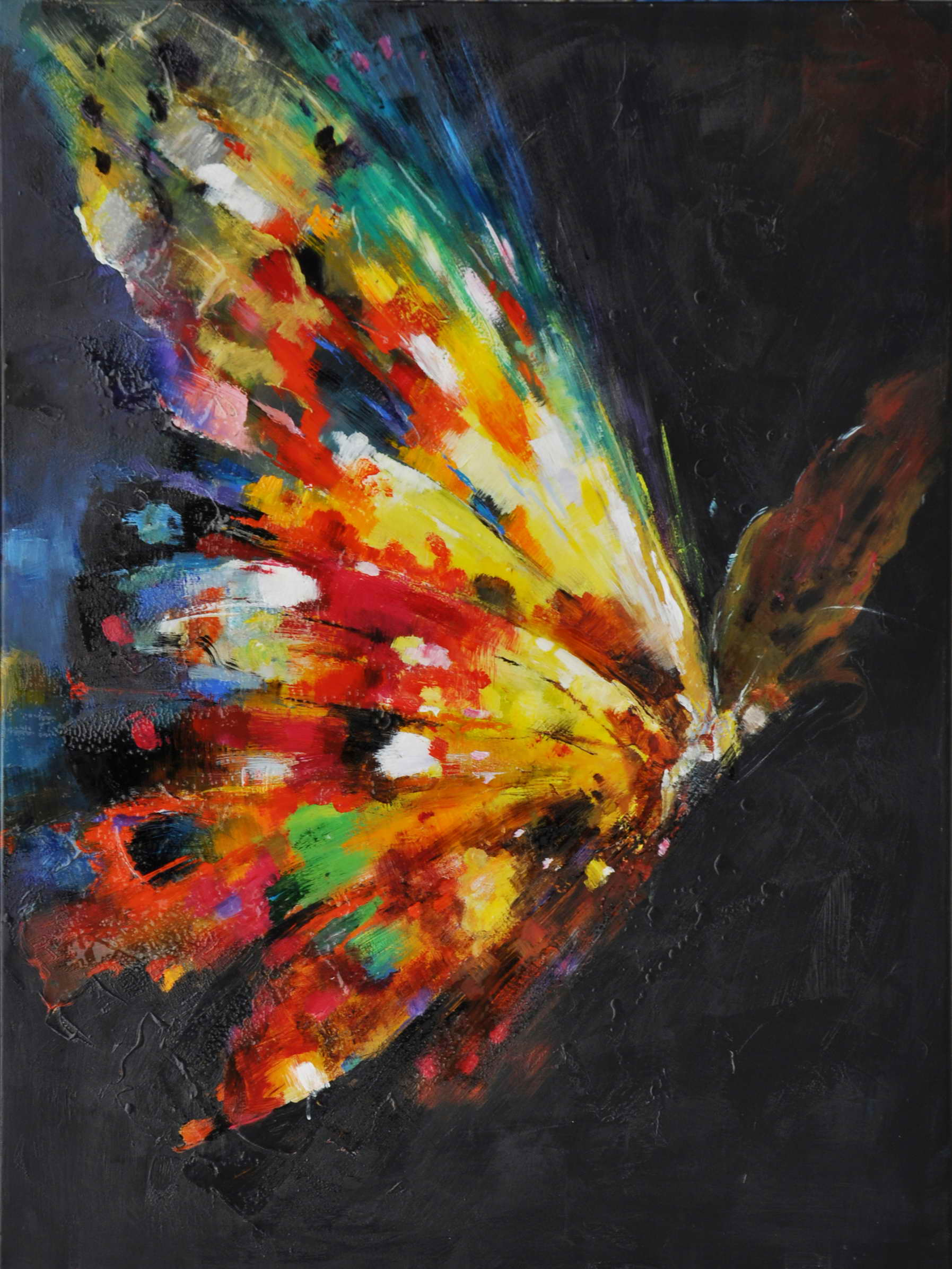 Find butterfly flower Stock Images in HD and millions of other royaltyfree stock photos illustrations and vectors in the Shutterstock collection Thousands of new