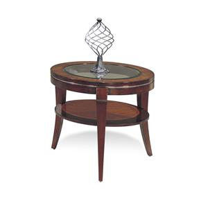 Ashland Heights End Table