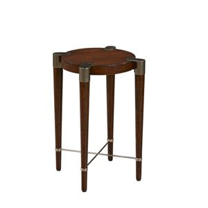 Bristoll Accent Table