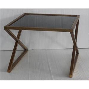 Leone Side Table