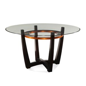 Elation Dining Table
