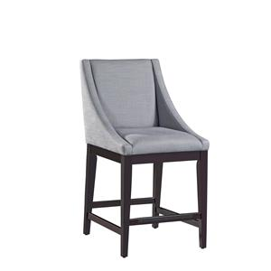 Corbett Bar Stool