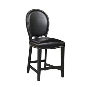 Blaine Bar Stool