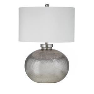 Gardena Table Lamp