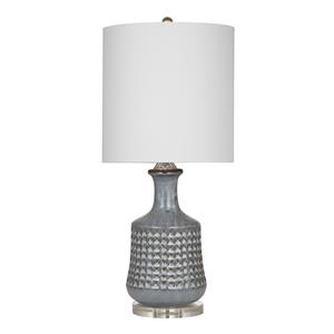 Aidan Table Lamp