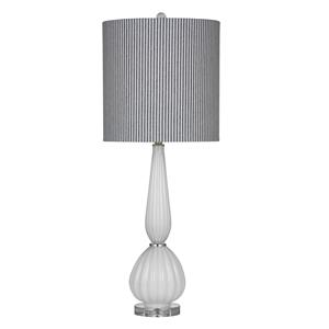 Sava Table Lamp