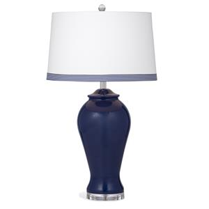 Hastings Table Lamp