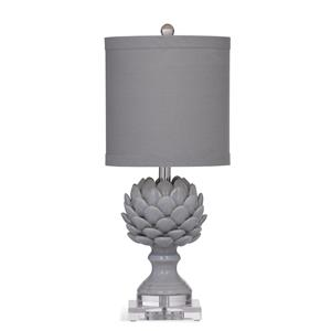 Regan Table Lamp