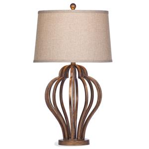 Rani Table Lamp