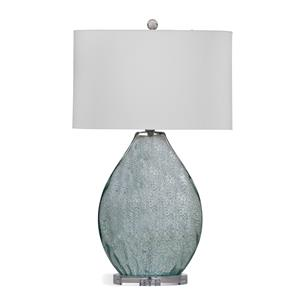 Moran Table Lamp