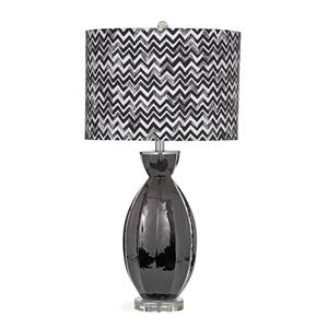 Jayden Table Lamp