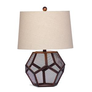 Westin Table Lamp
