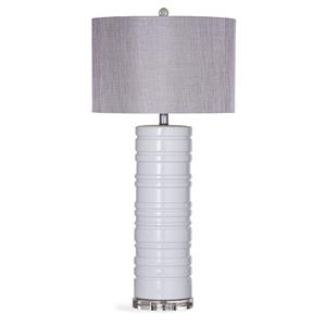 Seneca Table Lamp