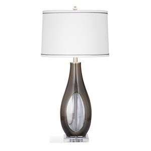 Berea Table Lamp