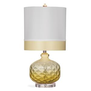 Egan Table Lamp