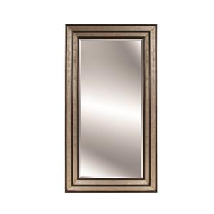 Bassett Mirror Thoroughly Modern Cyrus Leaner Mirror