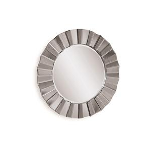 Bassett Mirror Thoroughly Modern Parker Wall Mirror