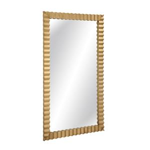 Langston Leaner Mirror