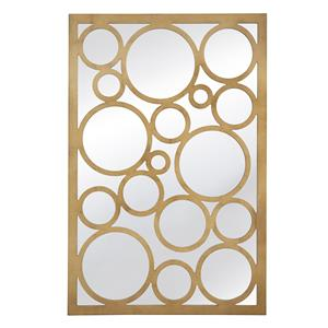 Brandon Wall Mirror