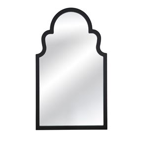 Elberta Wall Mirror