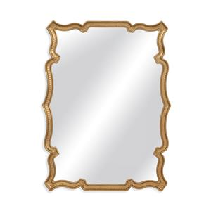 Harlee Wall Mirror