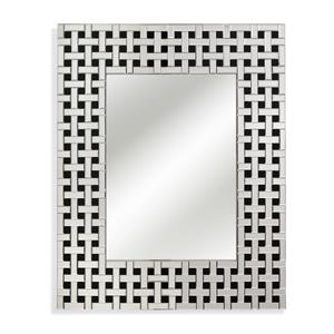 Elayne Wall Mirror